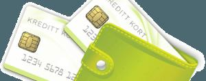 Kredittkort-Image