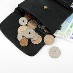 penger-2-stor-150x150
