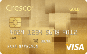 14-Cresco-Gold-kredittkort-VISA-ils
