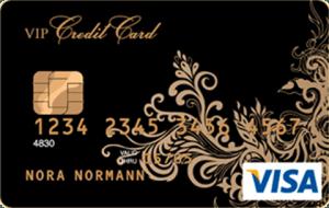 vip-credit-card