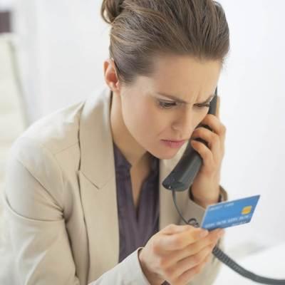 frastjålet telefon forsikring