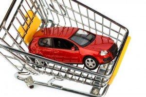 Bør man eie eller lease bilen?