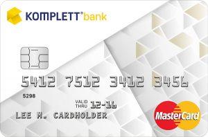 komplett-kredittkort-mastercard-kredittkort