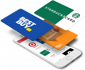 Beste norske kredittkort for netthandel