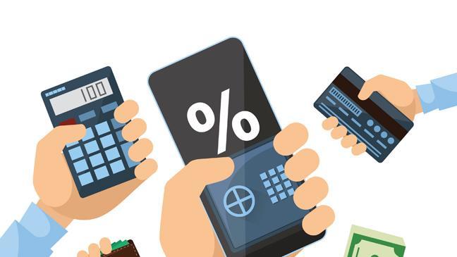 kredittkort kan være smart