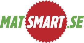 Matsmart er en svensk nettbutikk
