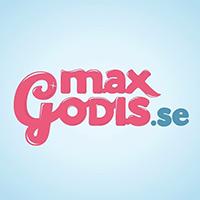 MaxGodis er en svensk nettbutikk